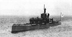 Russian_submarine_Tigr.png