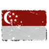 sticker_flags_044.png