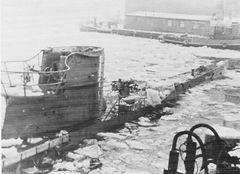 U-651.jpg