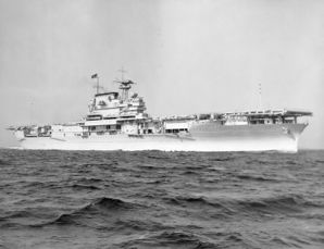 USS_Yorktown_(1936).jpg