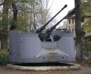 ZiF-31_2-barrel_naval_gun.jpg