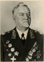 Николай_Александрович_Булганин.jpg
