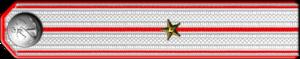 1892kimf-p01.png