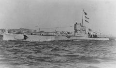 HMS_H24.jpg