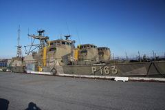 HMS_Styrbjorn.JPG