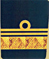 K.u.K._Fregattenkapitän.jpg