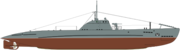 Malyutka_class_VI-bis.png