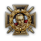 MedalCarius1_hires.png