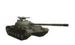 Object 140 front right.jpg
