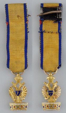 Ordens-Eisernen-Krone-Miniature.jpg