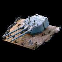 PCZC341_SovietBBArc_356mm.png
