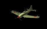 Ильюшин Ил-1