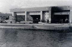 U-404.jpg