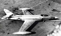 XF-90_фото.jpeg