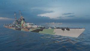 Кремль-Type20_alt_color_kamo.jpg