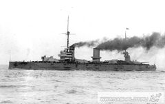 Петропавловск_(1911)_title.jpg