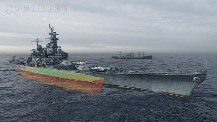 6_жизненно_важные_части_корабля_Iowa.jpg