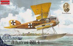 Albatros_W.4_Early_Version.jpg