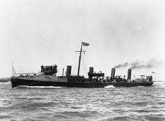 HMS_Ferret_(1893)_IWM_Q_021251.jpg