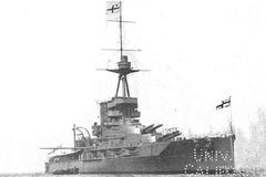 HMS_Marlborough.png