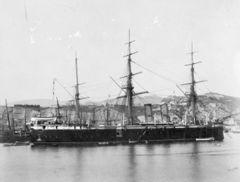 HMS_Superb_02.jpg