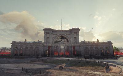 Hamburg_station(Game).jpeg