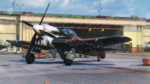 Hawker_Typhoon.png