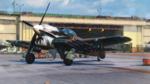 Hawker_Typhoon.png