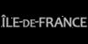 Inscription_France_21.png