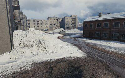 Kharkiv_208.jpeg