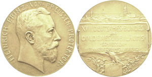 Medal_commemorating_Prince_Henry_of_Prussia.png