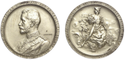 Medal_commemorating_the_visit_of_Admiral_Prince_Henry_of_Prussia_to_America.png