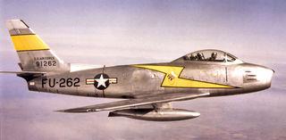 North_American_F-86A_Sabre_(2).jpg