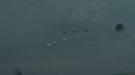 Operation_Dynamo_Spotting_Aircraft.png