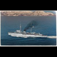 PCZC384_ITCA_Eritrea_1937.png