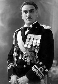 Rear_Admiral_Luigi_Rizzo_in_1935.jpg