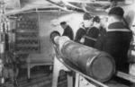 Scharnhorst_1939_погреб_ГК.png