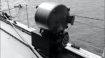 Sea_Bomb_Smaland_J19_bw.png