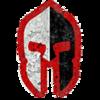 sticker_battle_013.png