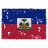 sticker_flags_104.png