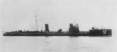 V-152.png
