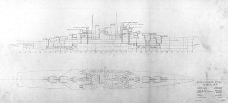 Тяжелый_крейсер_проекта_CA-B_1940_года.jpeg