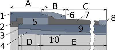 380_mm_Model_1935_sketch(конструкция).jpg