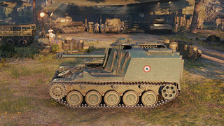 AMX_13_105_AM_mle._50_scr_3.jpg