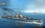 Fletcher_06_WorldOfWarships_Screens.jpg