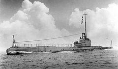 HMS_Rainbow_(N16).jpg