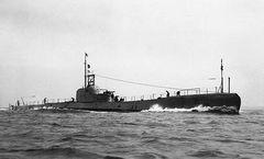 HMS_Severn_(N57).jpg