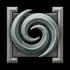 Icon_achievement_CLAN_SEASON_1_LEAGUE_1.png
