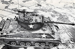 M4A3E8 Medium Tank.png