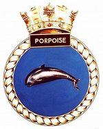 PORPOISE_badge-1-.jpg